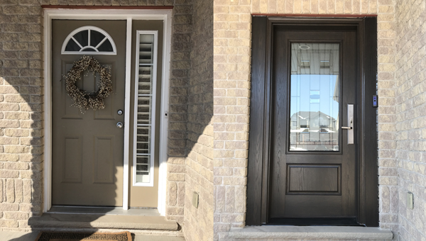 door before and after 3