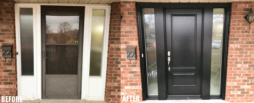 door before and after 4