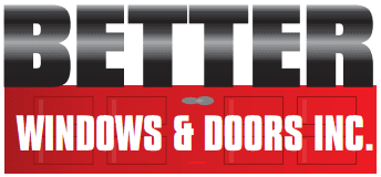 Better Windows and Doors Inc